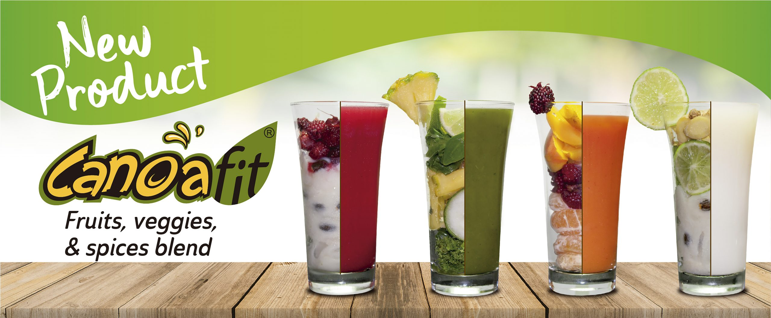 banner canoa fit-01