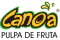 canoa logo